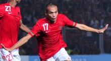 Kebanggaan-Ferdinand-Sinaga-Dipanggil-Kembali-Ke-Timnas-Indonesia-2