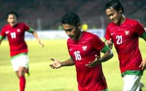 Ramdani-Lestaluhu-Timnas-Indonesia-U23-gol-sunarto-640x401