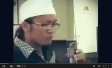 Video 'lebih parah dari amburegul bahrelway' di youtube